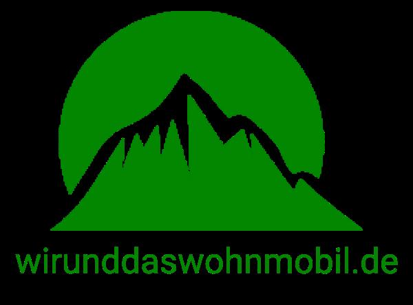 wirunddaswohnmobil.de